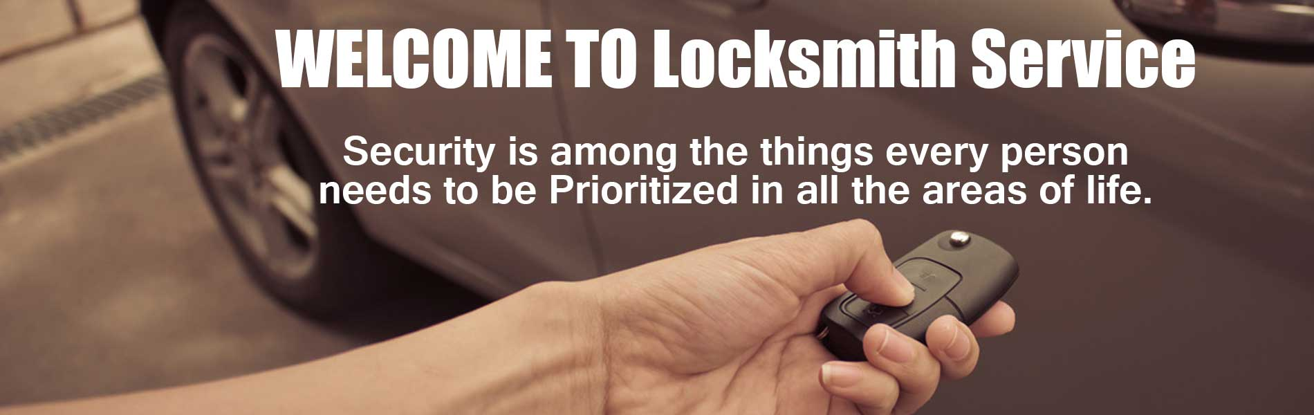 West New York Locksmith Store West New York, NJ 201-367-1766